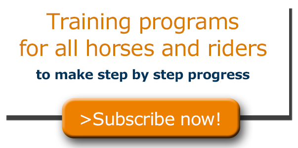 pave-training-program-subscribed-now.png