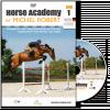 Horse Academy DVD 1 - Deutsch version