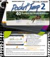 Karte Pocket'Jump 2