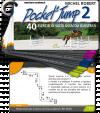 Pocket'Jump 2 : 40 Esercizi di salto ostacoli illustrati