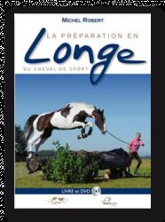 livre equitation, livre michel robert, livre cso, livre equestre